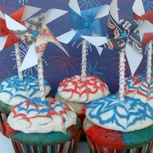 4th Cupcakes.featured1