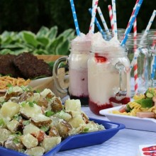 4th of July Cookout Ideas.feature