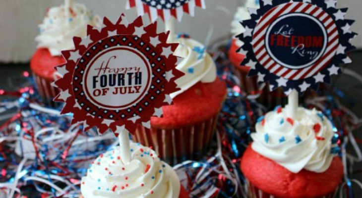 4th-of-July-Cupcakes.feature