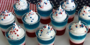 4th of July Jello Shots.feature