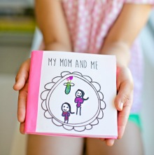 5-free-printable-mothers-day-book-kids.220