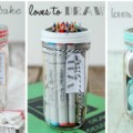 5_Unique_Gifts_In_A_Jar.feature