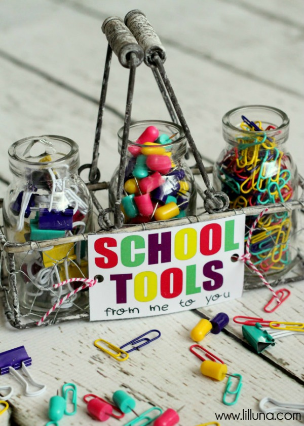 ADORABLE-School-Tools-Gift-with-free-prints-Perfect-for-the-kids-teachers