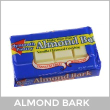 almond-bark-page
