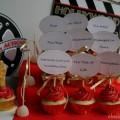 Academy-Award-Oscars-Cupcakes.main