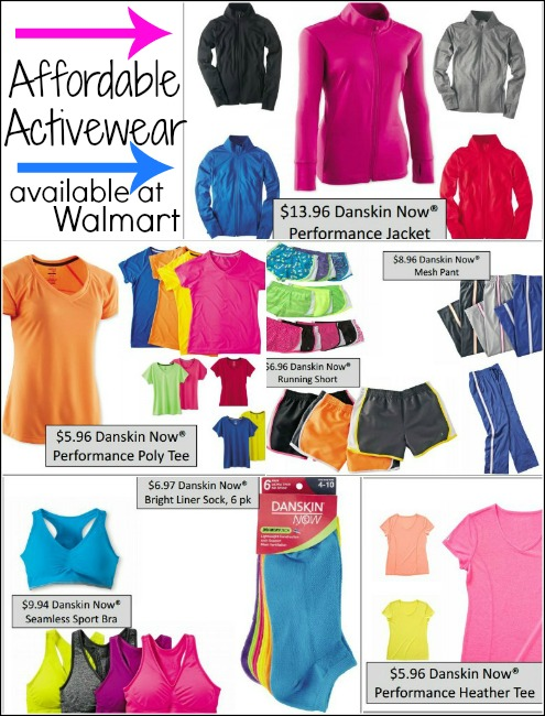 All our clothing is cut to showcase your hard work in the gym, with styles and colors that show off your casual street style. We offer a wide range of specially designed workout clothes and activewear. Everything we sell is made for the hardcore lifter and the avid gym goer who still wants to look good.