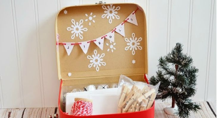 Advent-Calendar-Kit.feature