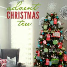 Advent-Christmas-Tree-The-kids-will-love-this-lilluna.com-220