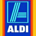 Aldi Logo.large