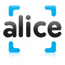 Alice.box