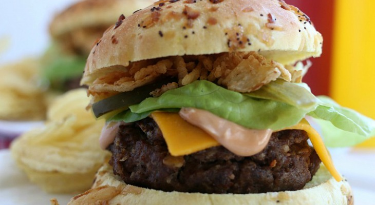 All-American-Barbecue-Burger.FEATURE