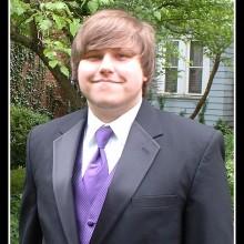 Andrew 2010