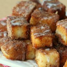 Angel-Food-Cake-Churro-Bites-Copy.220