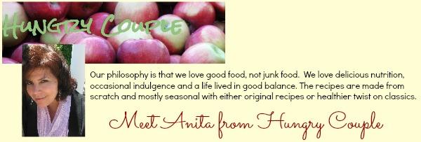 Anita Guest Contributor