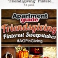 Apartment Guide Pinterest