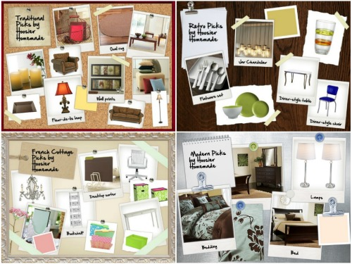 Apartment Guide Rooms.4