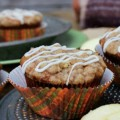 Apple-Crumble-Cupcakes.feature