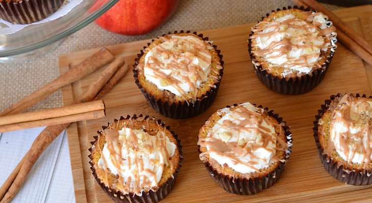 Apple-Crumble-Pie-Cupcakes.feature