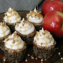 Apple-Cupcakes.featured