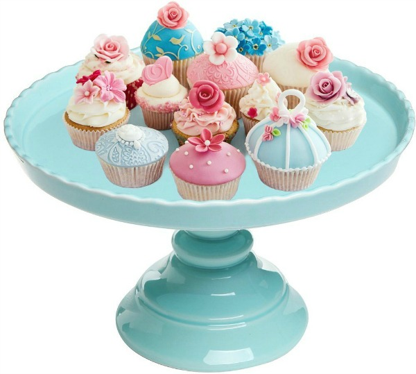 Cake Stands Every Baker Wants Hoosier Homemade