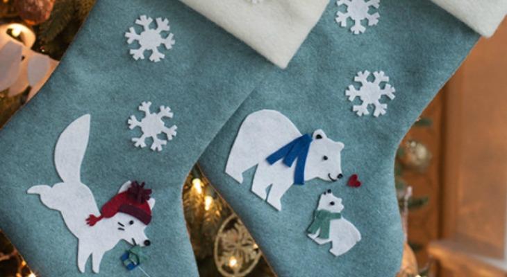 Arctic_Fox_Polar_Bear_Stockings-FEATURE