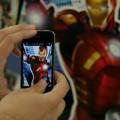 Avengers-App-Andrew