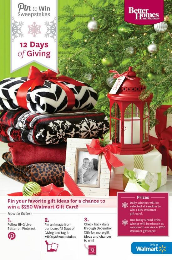 Affordable Gift Ideas - Hoosier Homemade