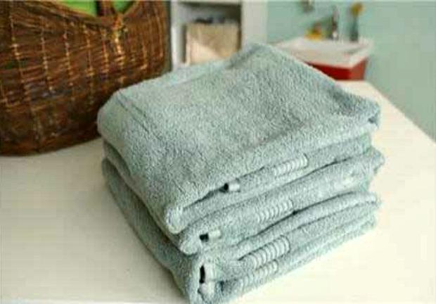 BHG-Towels