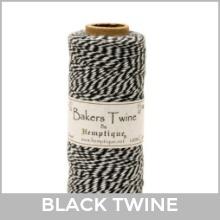 black-twine-page