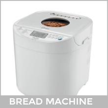 bread-machine-page