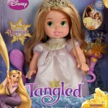 Baby_Rapunzel