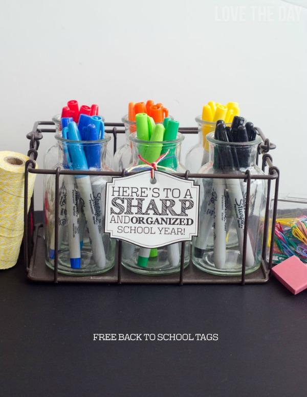Back-To-School-Teacher-Gift-Idea