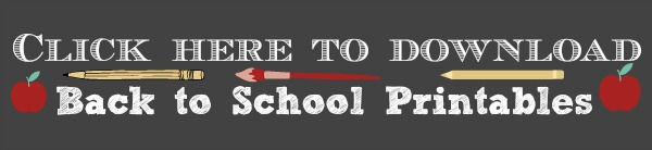 Back-to-School-Printables-Download