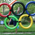 Backyard-Olympic-Games-Javelin-Throw.Action