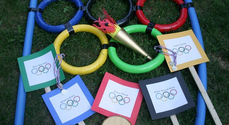 Backyard-Olympics.FEATURE