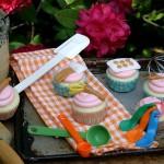 Bakers Cupcakes - May 2012