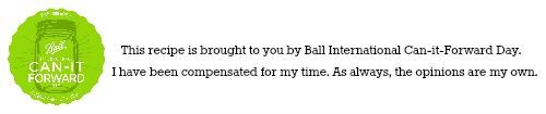 Ball Disclosure