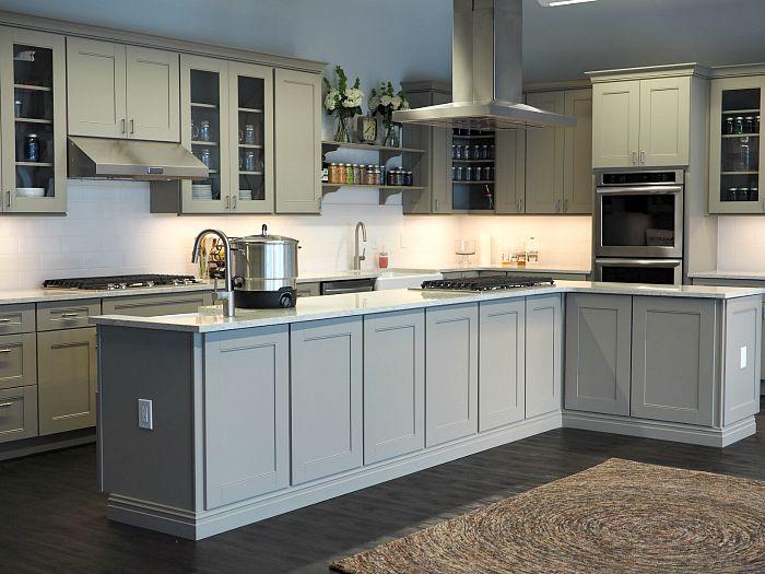 Home Depot Martha Stewart Kitchen Cabinets Reviews