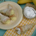 Banana-Cream-Horns.main
