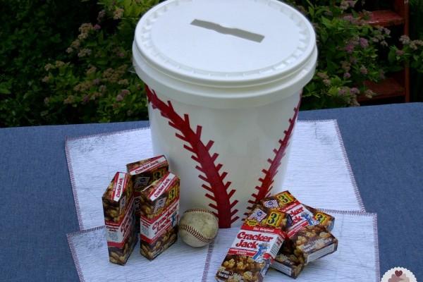 Baseball-Bucket.HoosierHomemade.com
