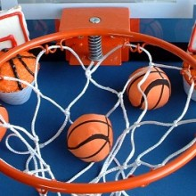 Basketball Cupc.featured