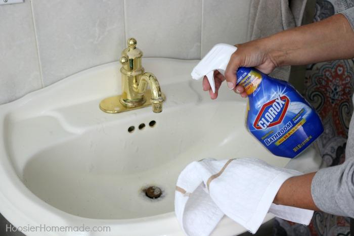 Bathroom-Spring-Cleaning.sink