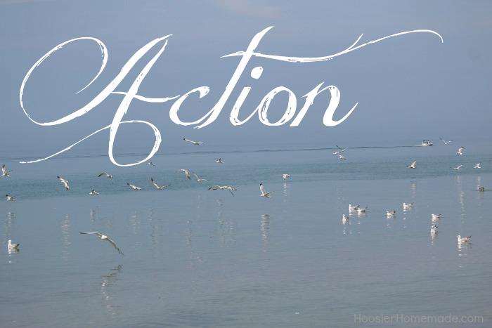 Beach.action