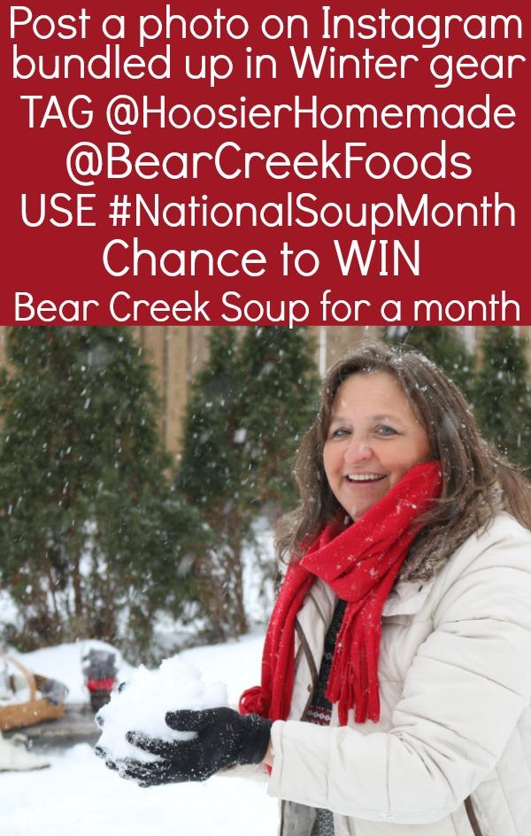 Bear-Creek-Giveaway