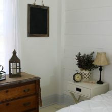 Bedroom-Makeover.Wall.FEATURE