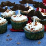 Beer-Cheese-Bacon-Cupcakes.1.HoosierHomemade.com