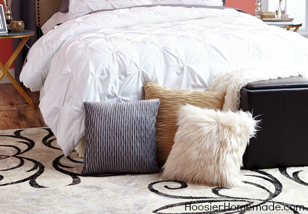 Better Homes and Gardens Style Showcase - Hoosier Homemade