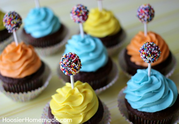 how to make cup cake at home in hindi