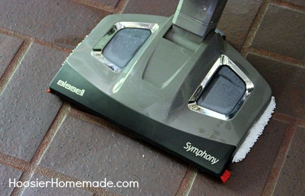 Bissell-Symphony-All-in-One-Vacuum-and-Steam-Mop