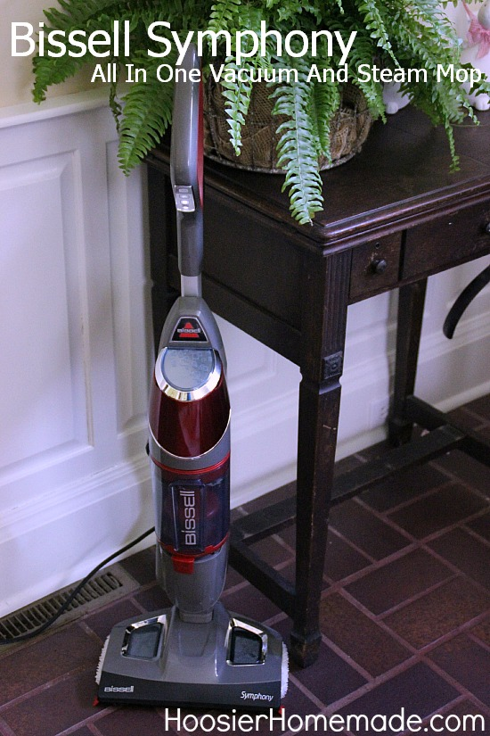 Bissell-Symphony-All-in-One-Vacuum-and-Steam-Mop-Review